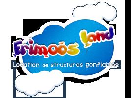 Frimoosland