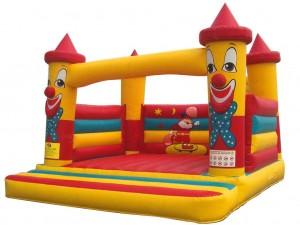 chateau-clown2